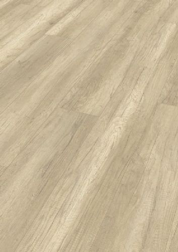 MEISTER LD95 Light Boathouse Oak Classic Laminate Flooring